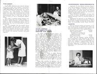 Medical Assisting, side 2