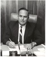 John Payne served as a member of the Advisory Board