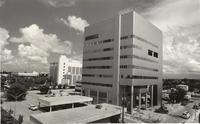 When Florida Atlantic University looked to expand offerings in downtown Fort Lauderdale, BCC was pleased to share its site