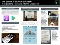The Sound of Student Success: Incorporating Podcasts into the Classroom. Results.