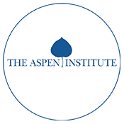 Aspen Institute Faculty Innovation Grant Poster Collection